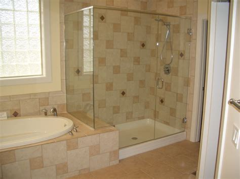 Bathroom Shower Ideas Pictures by Bathroom Shower Designs Pictures House Design And Office