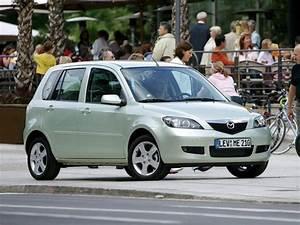 Avis Mazda 6 : mazda 6 2006 avis id es d 39 image de voiture ~ Medecine-chirurgie-esthetiques.com Avis de Voitures