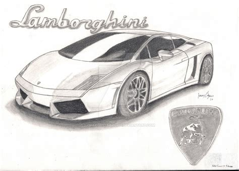 lamborghini sketch lamborghini sketch 2 by dracosstarlight on deviantart