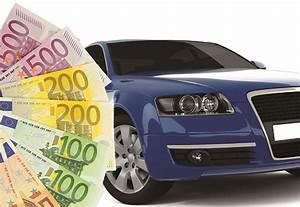 Meilleur Site Pour Vendre Sa Voiture : vendre sa voiture en toute simplicit et sans frais magazine auto fr ~ Gottalentnigeria.com Avis de Voitures