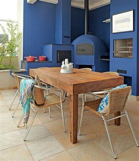 sofa vermelho queimado 90 cozinhas fog 227 o a lenha para o seu projeto