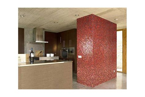 travertine kitchen floors onix mosaic by global tile selector 2922