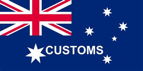 australian customs  border protection service wikipedia