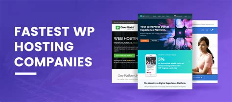 [compared] The 10 Fastest Wordpress Hosting Companies. 24 Hour Board Up Service Cool Website Builder. Community Colleges In Phoenix. Prognosis Of Eating Disorders. Free Field Service Management Software. Business Universities In Texas. Wd Passport Data Recovery Electrical Rough In. School Of Mortuary Science Instant Math Help. Maryland First Time Home Buyer