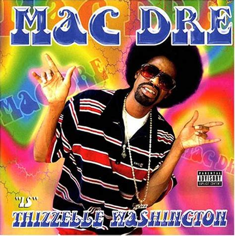 mac dre genie of the l album hip hop album covers hiphopheads