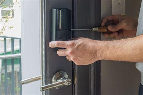 smart lock   reviews  wirecutter