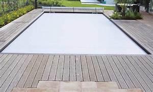 quelques liens utiles With volet roulant piscine