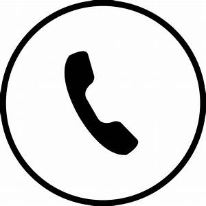 Conference Call Svg Png Icon Free Download (#310784 ...