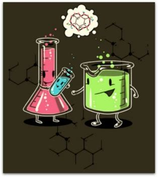 chemical reaction love quotes quotesgram