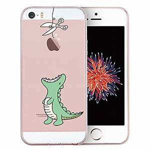 Top 5 Best Selling iphone 5s cases protective and cute ...