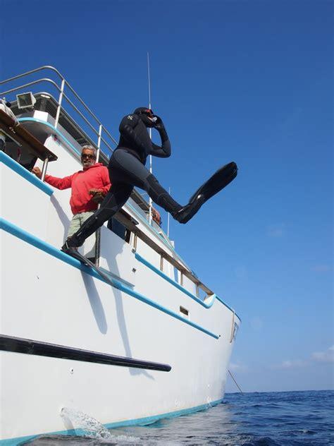 Scuba Dive Trips by Safari Scuba Upcoming Scuba Dive Trips To The