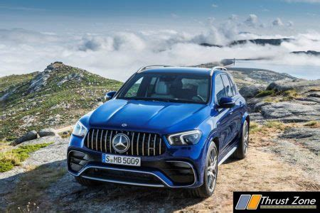 Our comprehensive reviews include detailed ratings on price and features, design, practicality, engine. 2020 Mercedes-AMG GLE 63 4MATIC+ Revealed At LA Motor Show
