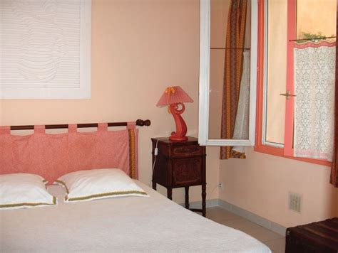 chambre d agriculture herault la genestière chambre d 39 hôte à clermont l 39 hérault herault 34