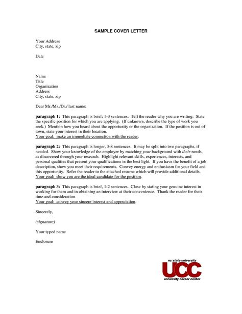 To Address Cover Letter by 3 Simple Ways To Start A Cover Letter Without Recipient