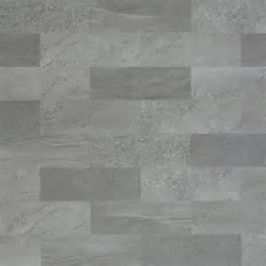 mannington adura luxury vinyl tile flooring