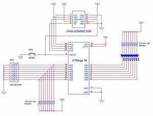 Diagram  Power Acoustik Wiring Diagram Tv Full Version Hd