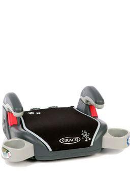 quel siege auto choisir siège auto bébé quel siège auto choisir
