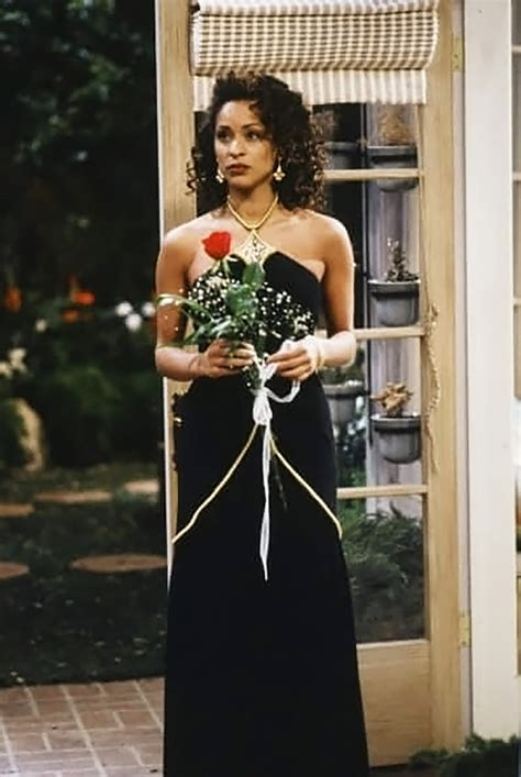 Karyn Parsons Nude Pics And Scenes Compilation Scandal