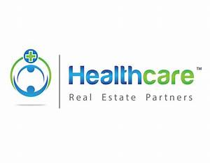 health care logo design Gallery
