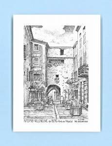 Porte Cartes Postales : cartes postales de l hopital 57 moselle yves ducourtioux editeur souvenirs ville departement ~ Teatrodelosmanantiales.com Idées de Décoration