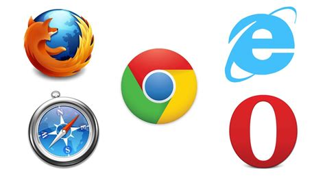 The Best Browser The Best Web Browser 2015