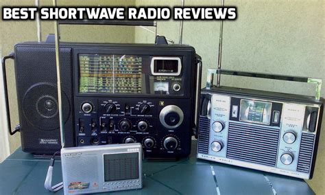 shortwave radio guide military ultimate authorizedboots
