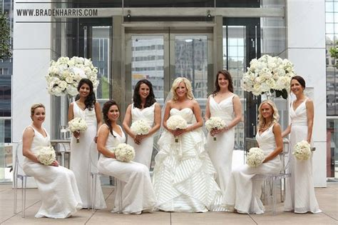 Shop Stardust And Lulu's For Your Bridesmaids