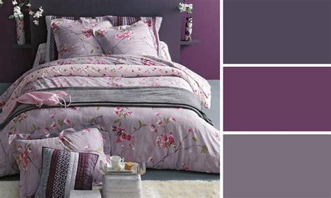 quelle couleur pour chambre quelle couleur de peinture pour une chambre chambres