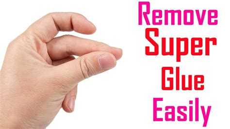 Fast Ways To Remove Super Glue From Skin Home Depot Carpet Installation Cleaning Auburn Alabama Ink Out Of Cleaners In Flagstaff Arizona By Otto Decorating With Area Rugs On Cost To Replace And Padding Stainmaster Cushion Memory Foam