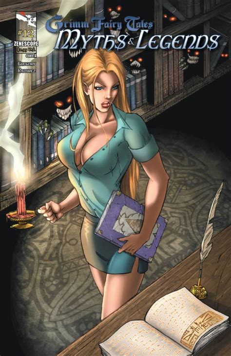 grimm fairy tales myths legends  beauty