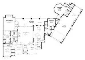 home blue prints country house plan country house plan