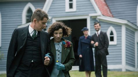 wallpaper maudie ethan hawke sally hawkins sundance  movies