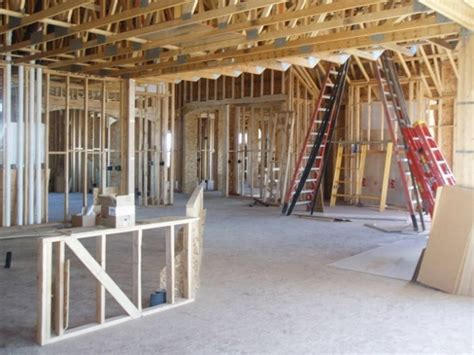 new construction denver electrician electric doctor