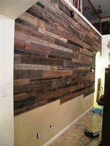 25 best ideas about old fence boards on pinterest fence With best brand of paint for kitchen cabinets with reclaimed wood art wall