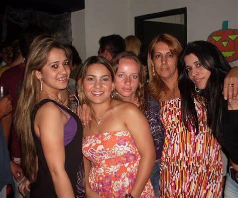 Dandee Empresas Eventos E Publicidade O Meu Orkut Dandee Karat Dokaratkaratemeste