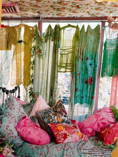 deco chambre cagne chic decoration chambre hippie chic chaios com