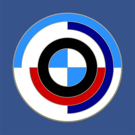 bmw m sport tribute le mans t shirt teepublic