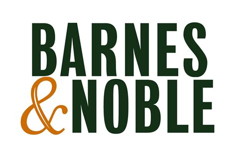 Barnes & Noble To Lead Uconn's Bookstore Operation Uconn