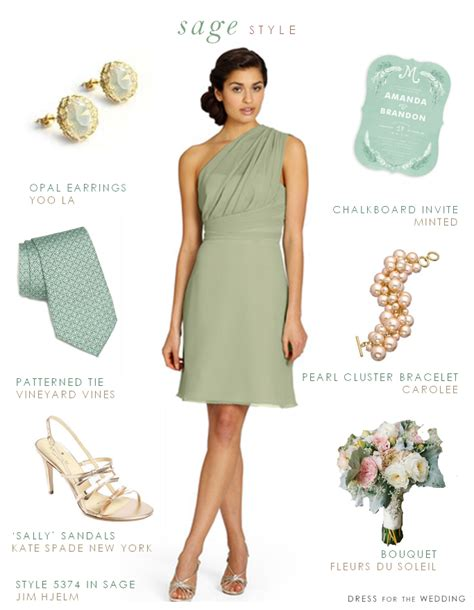 sage green bridesmaid dress pale green wedding