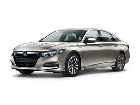 honda accord hybrid price  reviews