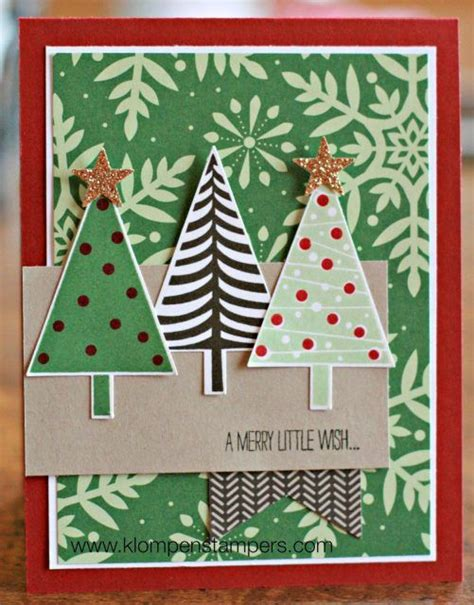 festival  trees day   images card craft