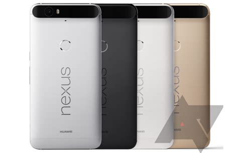 new nexus phone poll results will you be getting a new nexus phone