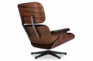 Eames Lounge Chair Replica : best eames lounge chair replica manhattan home design ~ Michelbontemps.com Haus und Dekorationen