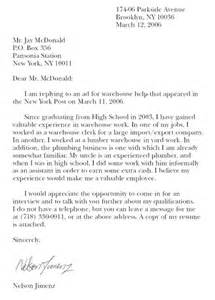 spouse resume cover letter cover letter exle spouse cover letter exle