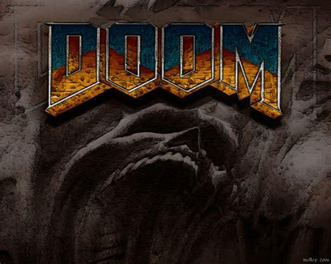 deanne morrison doom