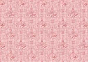 Matching Pink Christening - CUP78675_107 | Craftsuprint