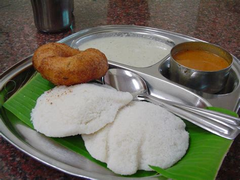 tami cuisine south indian food cultural india culture of india