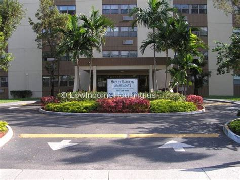 lake apartments miami gardens fl efficiency for rent in miami gardens section 8 housing and