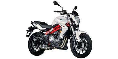 Review Benelli Tnt 250 by Check Out Benelli Tnt 250 Colors Oto
