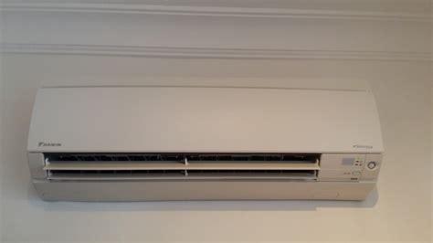 ac split inverter mitsubishi daikin aircon promotion